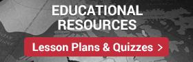 cwwii_edu_resources (2)