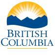 logo_bcolumbia