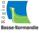 logo_bnormandie