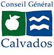logo_calvados