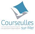 logo_courselles
