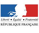 logo_republique