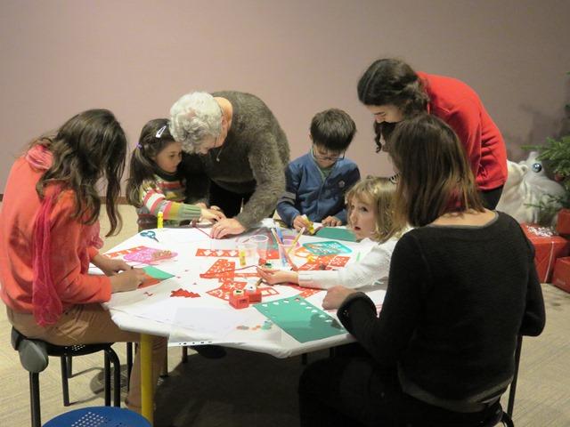 Anim Noël 11_22-12-15