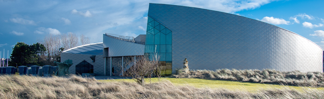 News Events And Stories From The Juno Beach Centre In France Canada