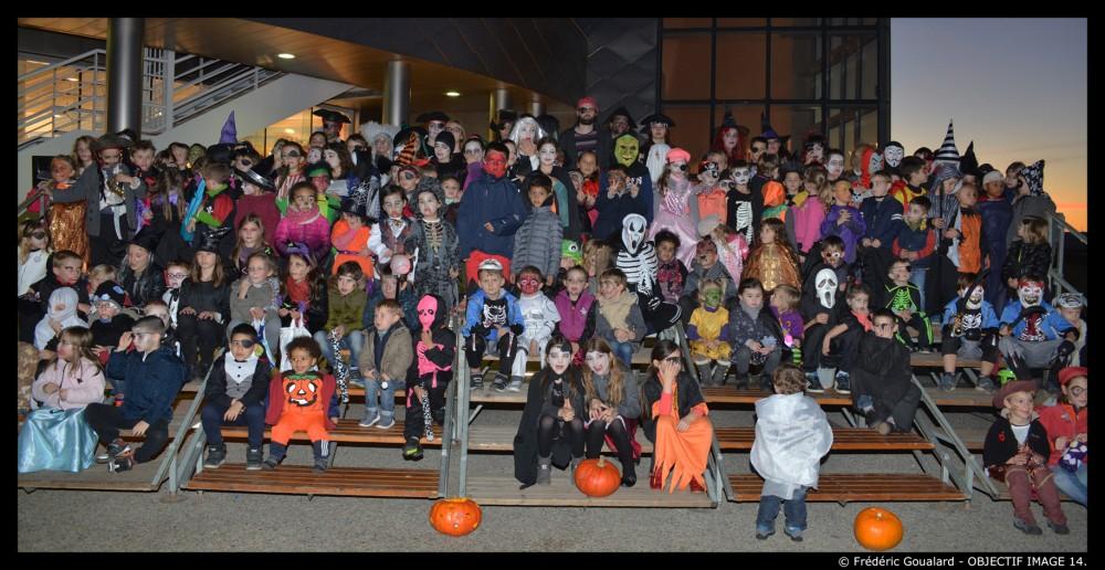 halloween at the juno beach centre - Juno Halloween
